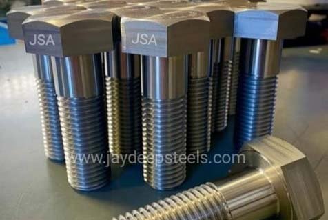 SS 317L Round Bar Exporters title=